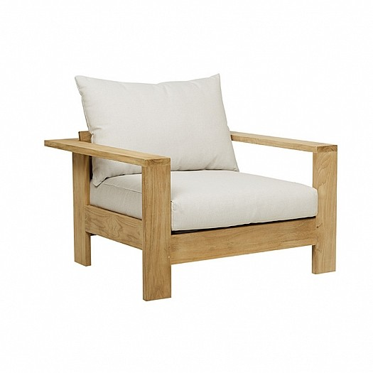 Furniture Hero-Images Sofas hamptons-one-seater-01-swatch