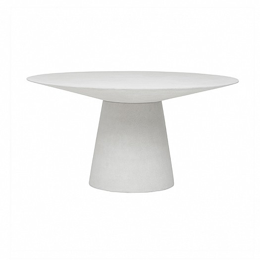 Furniture Hero-Images Dining-Tables livorno-round-02-swatch