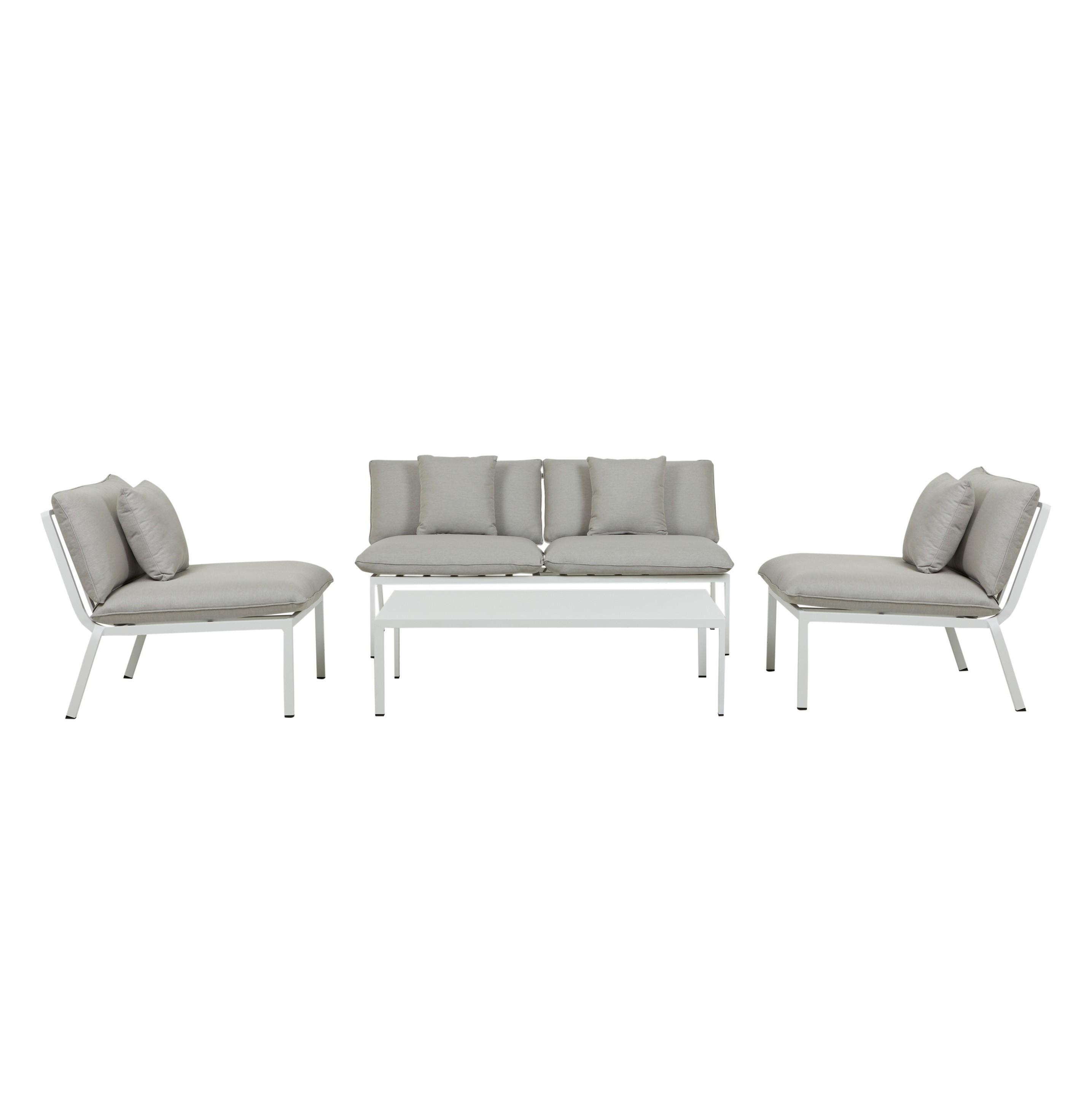 Furniture Hero-Images Sofas pier-lounge-sofa-set-02