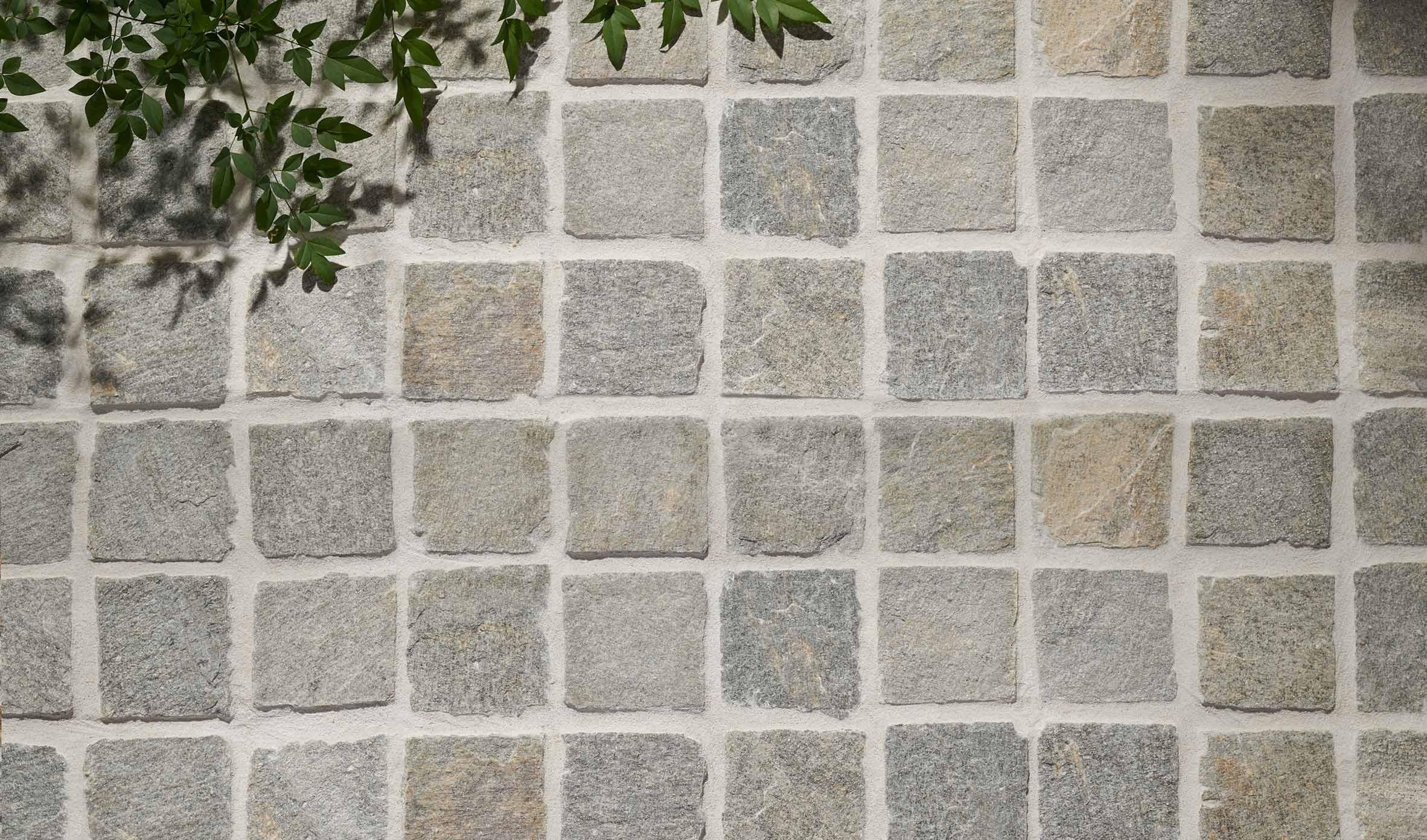 Cobblestones Thumbnails cobblestones-11