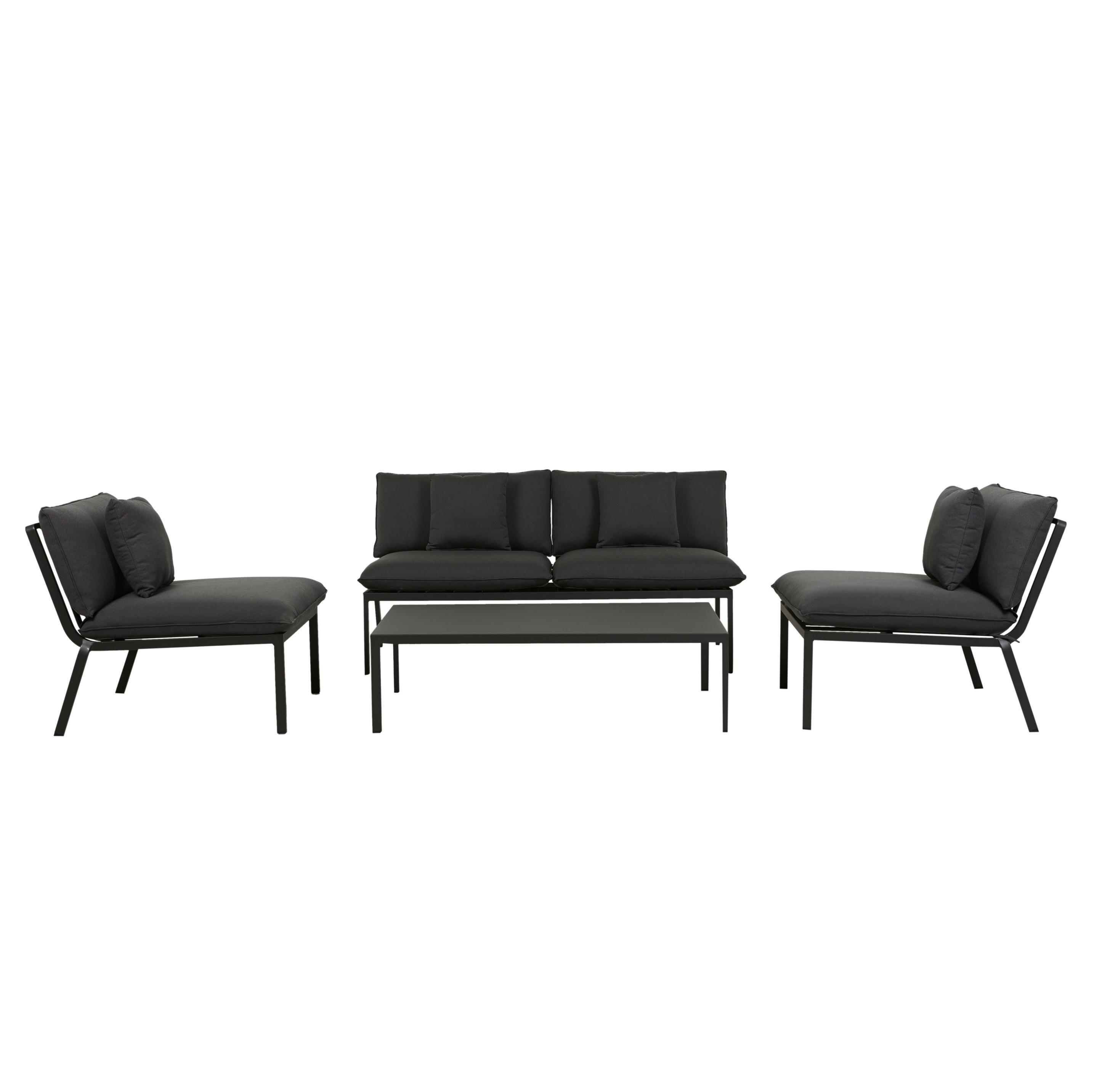 Furniture Hero-Images Sofas pier-lounge-sofa-set-01