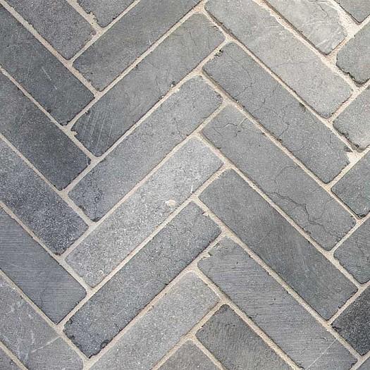 Cobblestones Swatch Pantera-cobbles-swatch