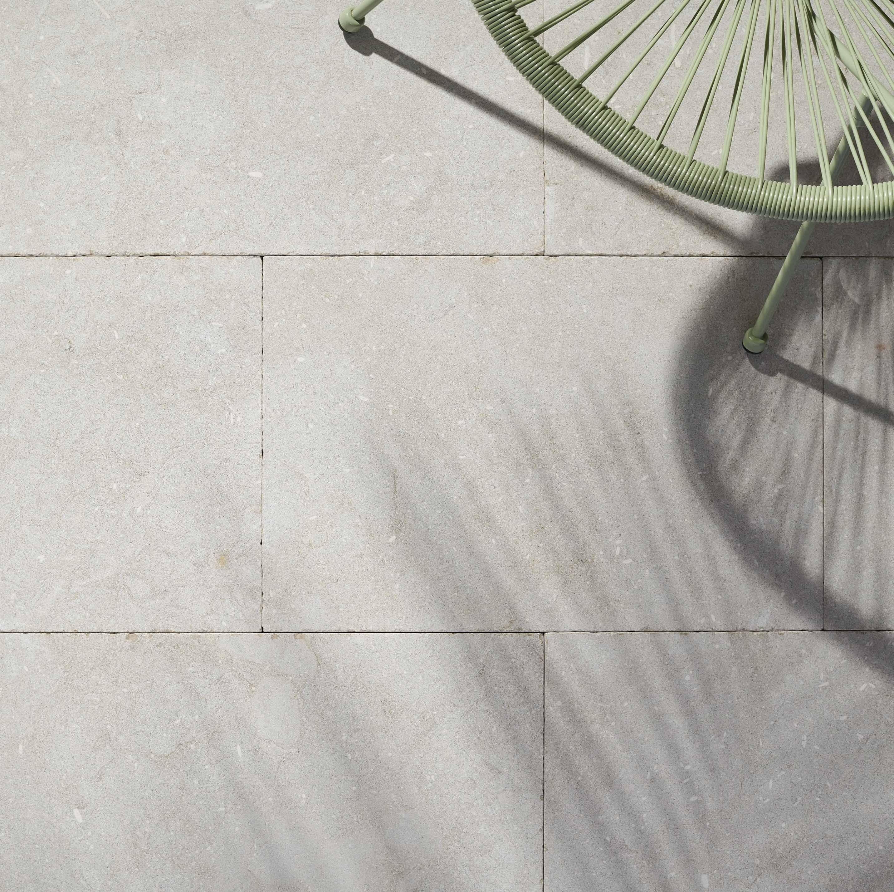 Stone-Pavers-and-Tiles-Outdoor Hero olive