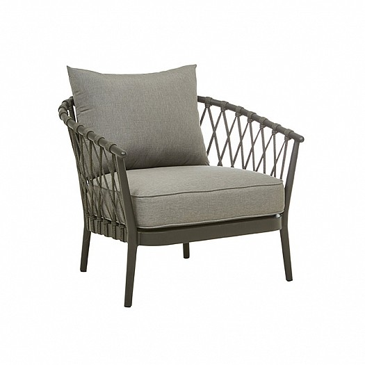 Furniture Hero-Images Sofas maui-one-seater-01-swatch