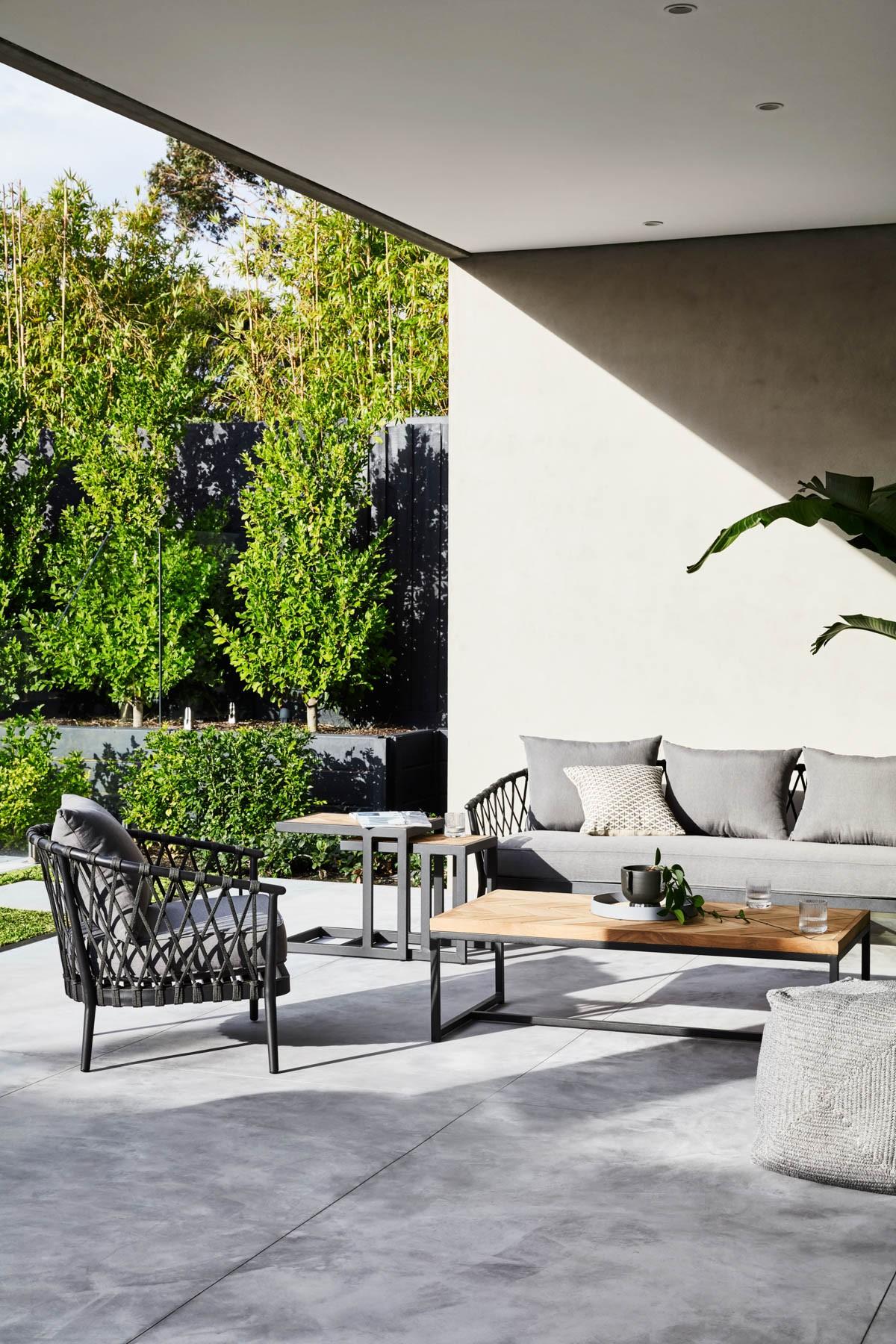 Furniture Gallery Sofas maui-one-seater-sofa-01