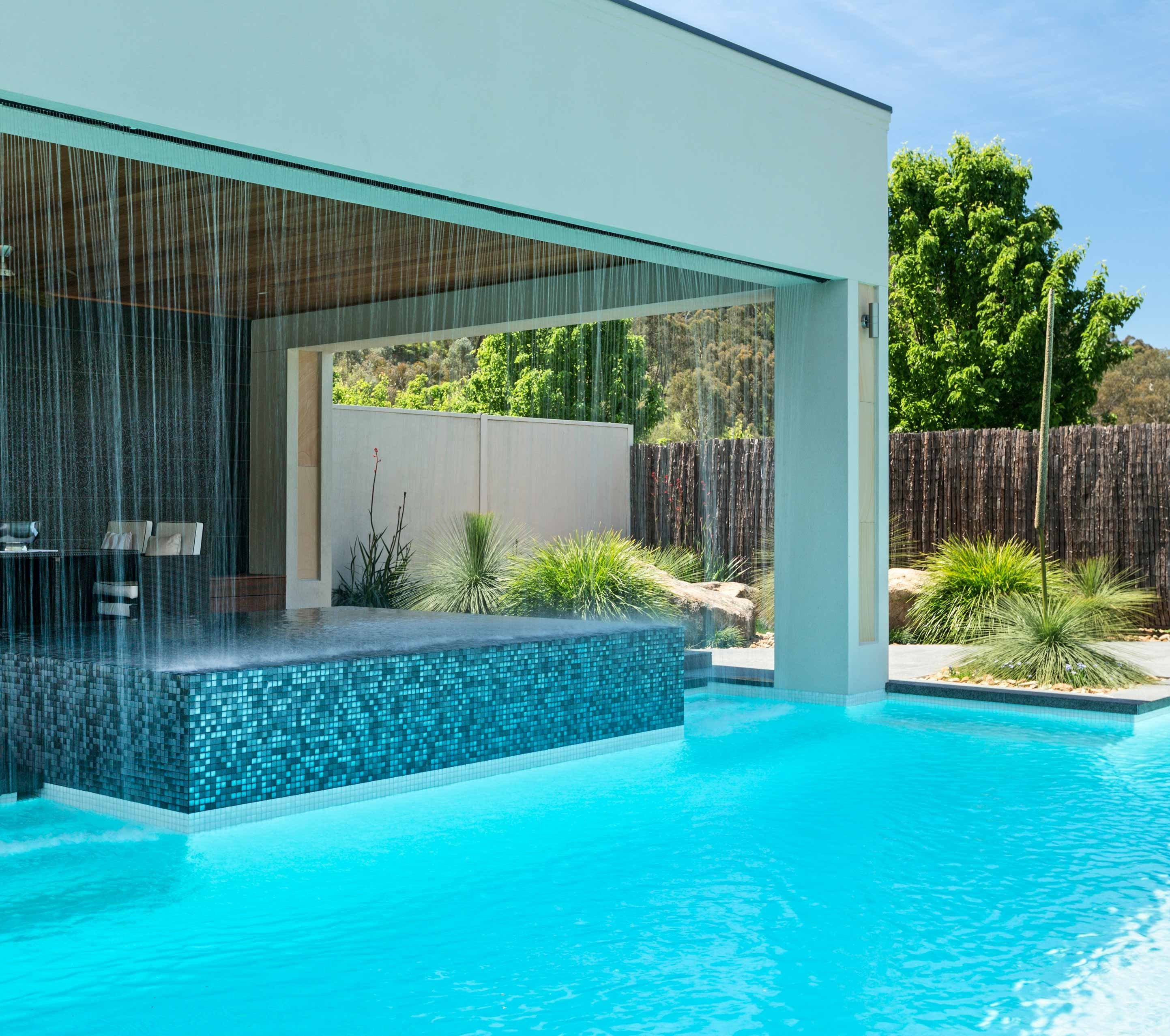 Products-Pool pool-tiles-luxe-and-concept-range