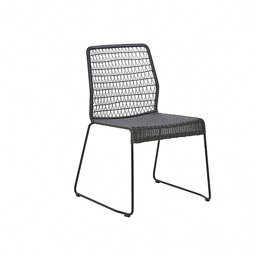 Furniture Hero-Images Dining-Chairs-Benches-and-Stools granada-twist-01-swatch
