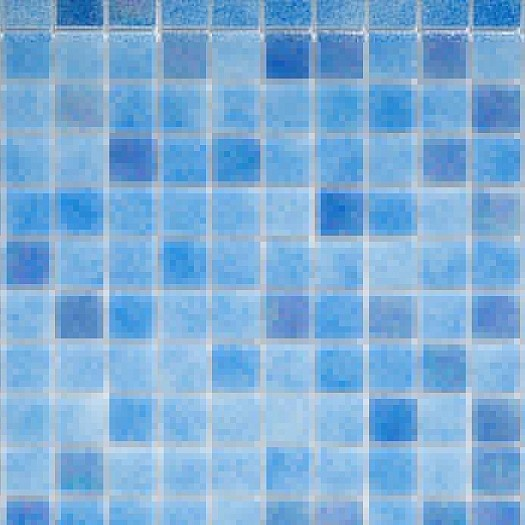 Pool-Tiles Swatch Orpheus-swatch