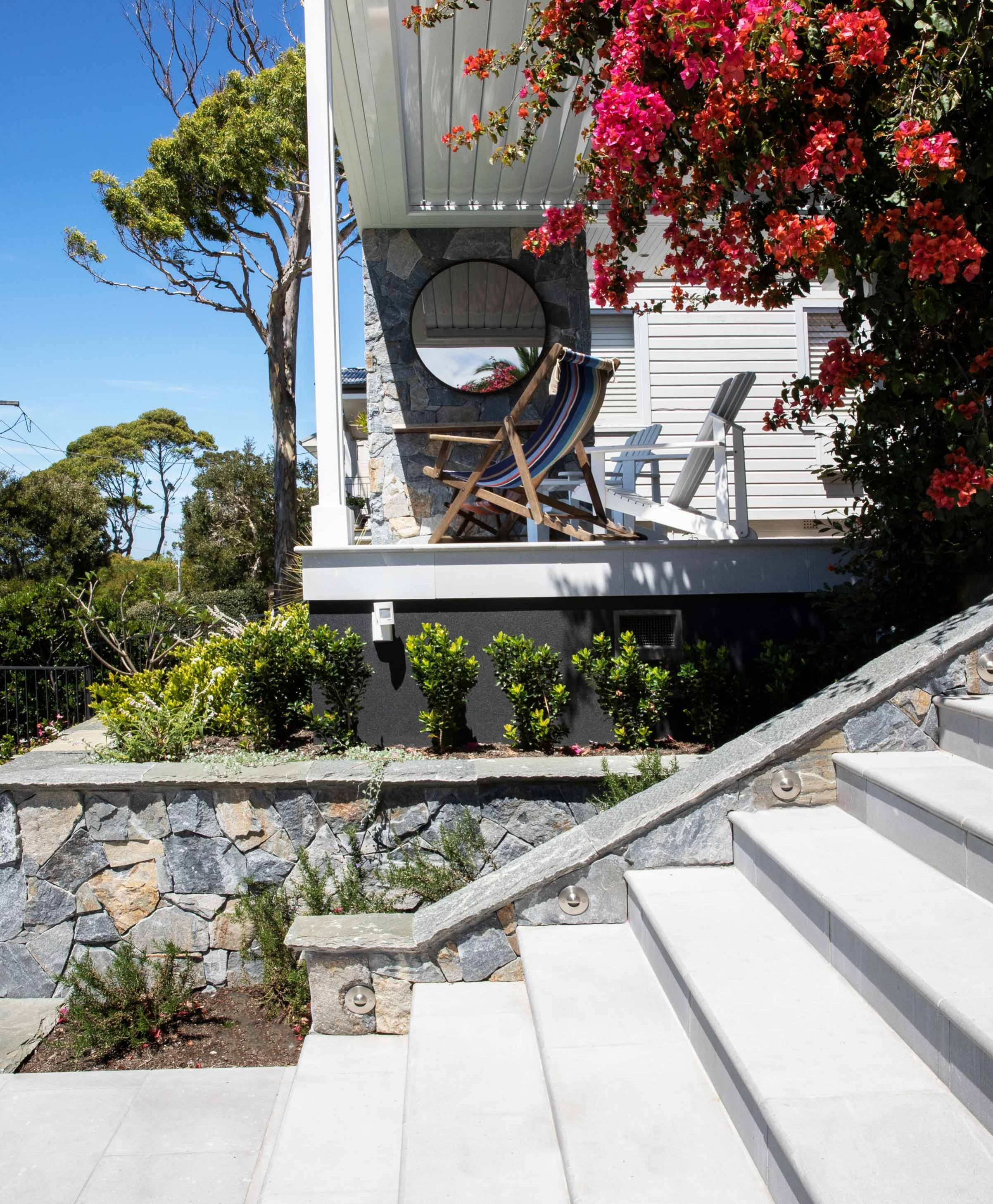 Products-Floor natural-stone-step-treads-hero