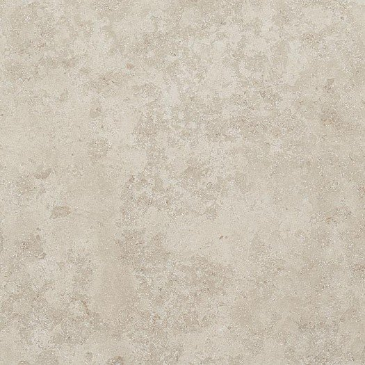 Porcelain-Pavers-Outdoor-20 Swatch Jura-Grey-swatch