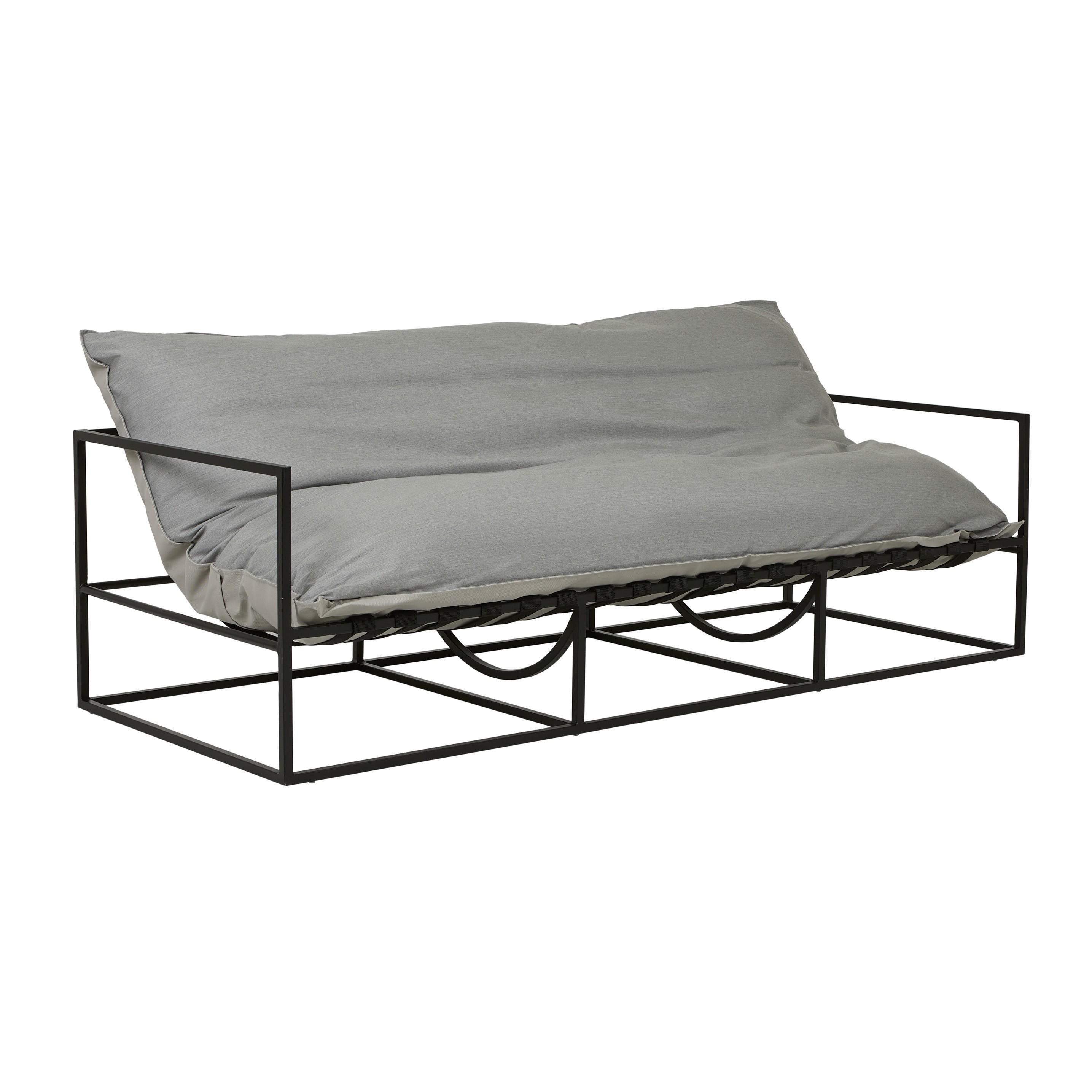 Furniture Hero-Images Sofas aruba-frame-two-seater-02
