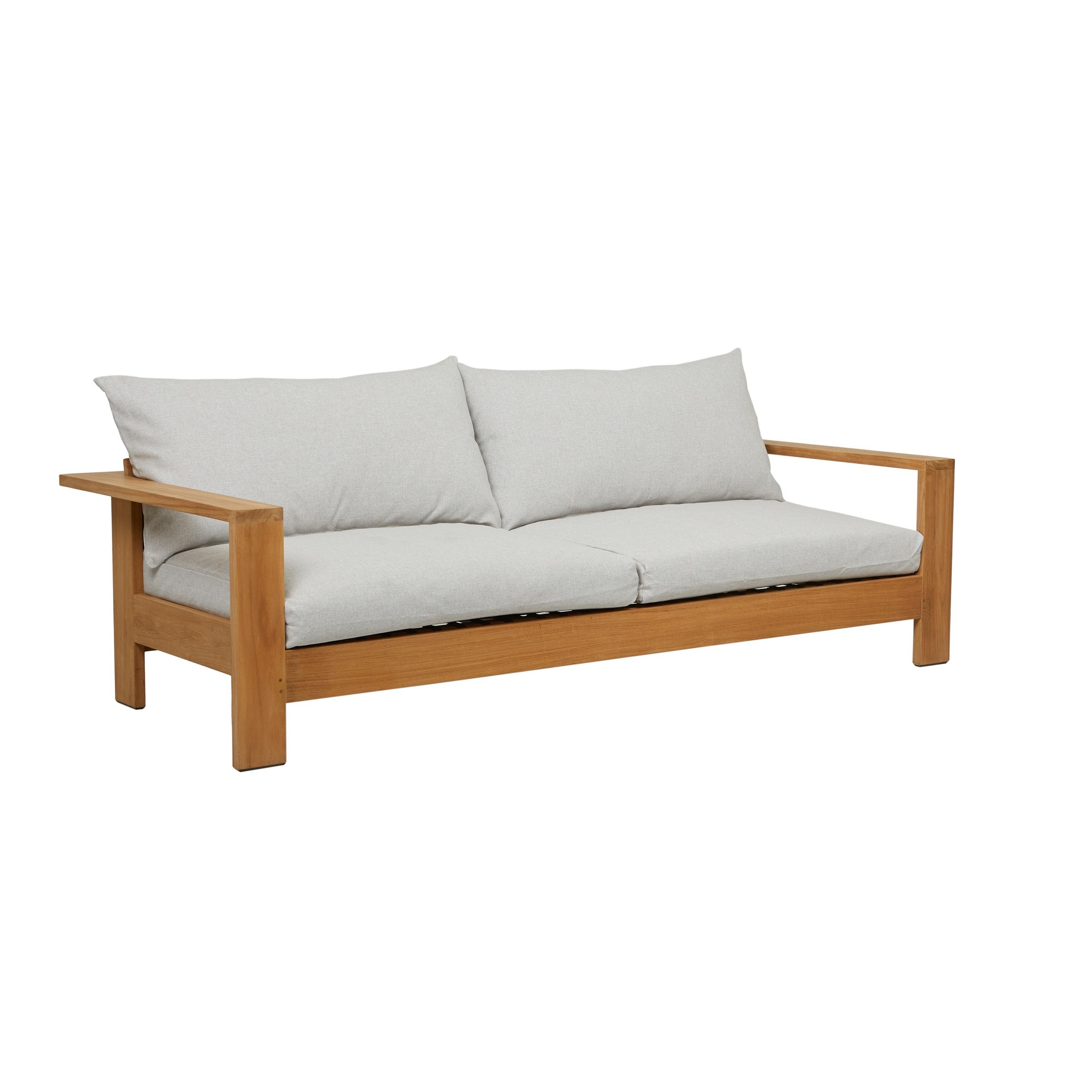 Furniture Hero-Images Sofas hamptons-three-seater-03