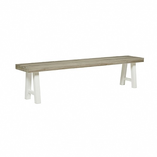 Furniture Hero-Images Dining-Chairs-Benches-and-Stools granada-beach-ten-seater-bench-02-swatch