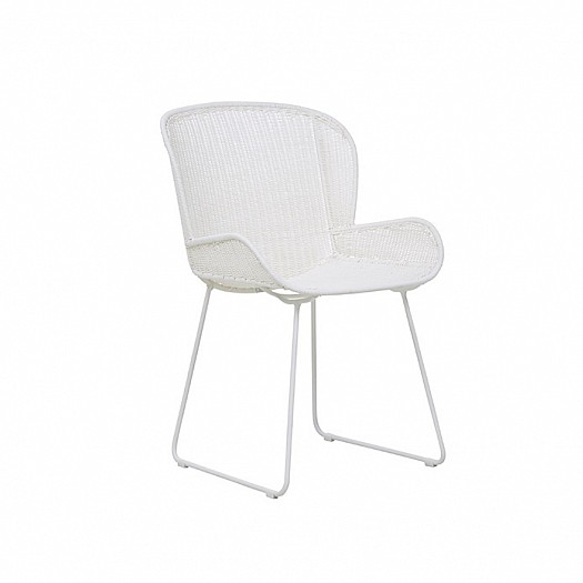 Furniture Hero-Images Dining-Chairs-Benches-and-Stools granada-butterfly-closed-weave-03-swatch