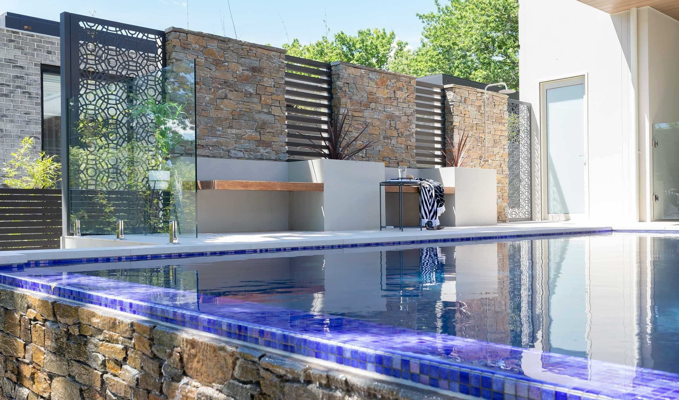 Wall-Cladding-and-Stacked-Stones Thumbnails wall-cladding-and-stacked-stones-33