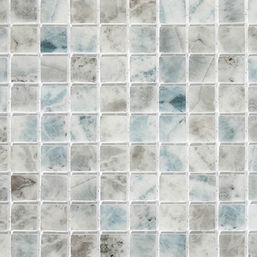 Pool-Tiles Swatch Shore-swatch