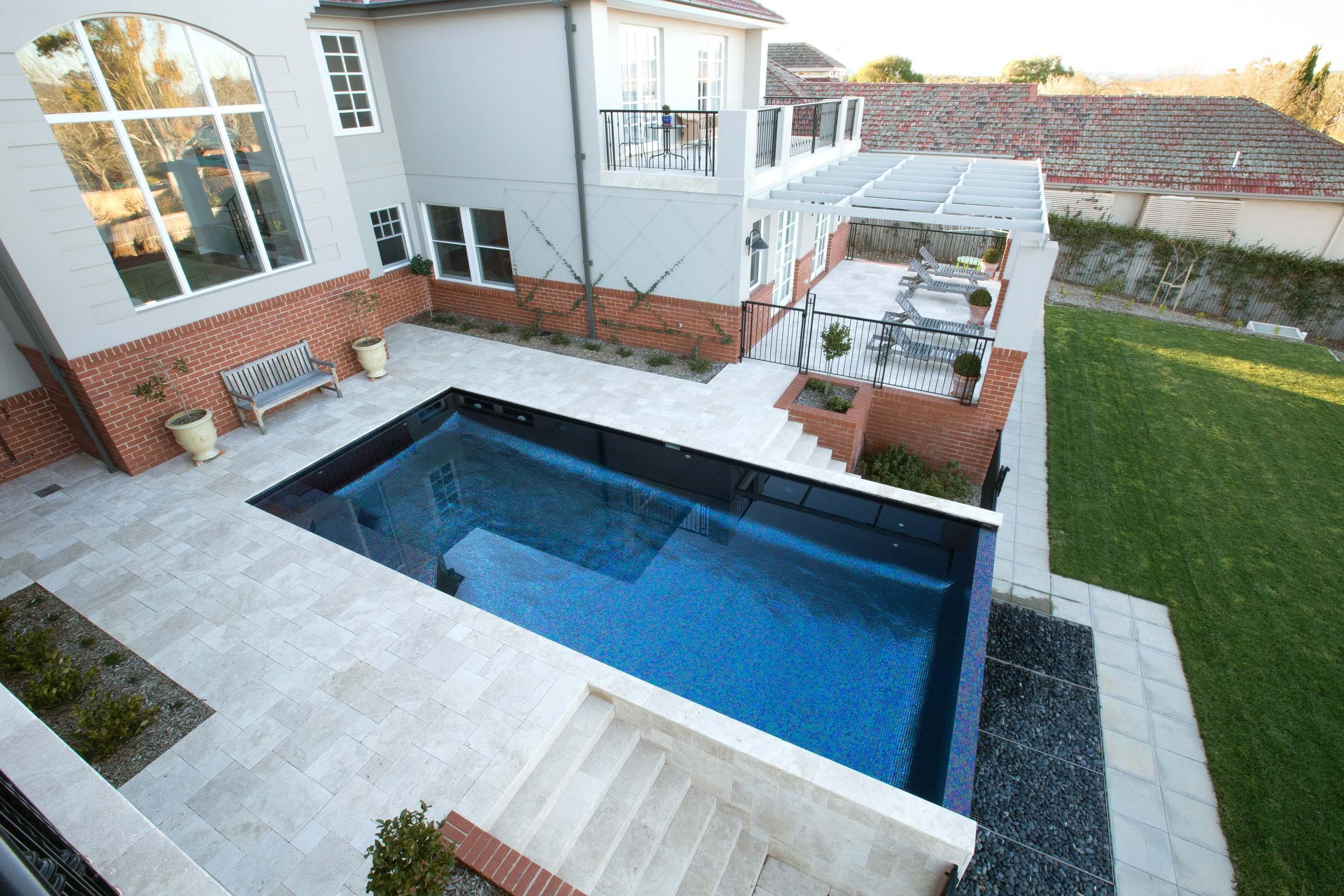 Pool-Tiles Gallery Luxe black-pearl-01