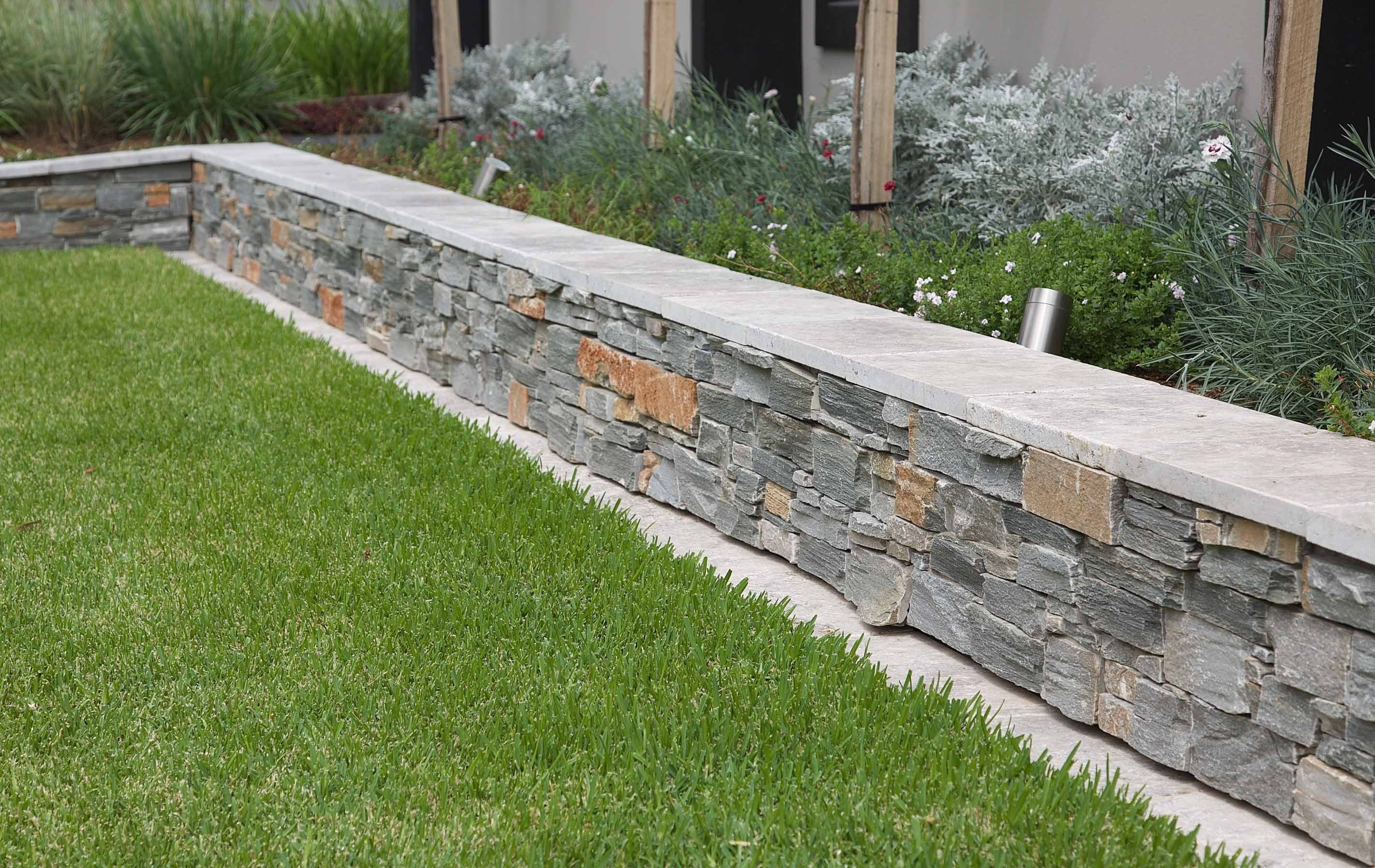 Wall-Cladding-and-Stacked-Stones Gallery rustic-grey-02