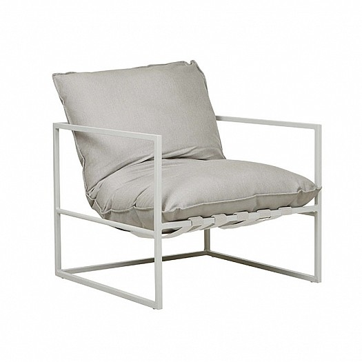 Furniture Hero-Images Occasional-Chairs aruba-frame-05-swatch
