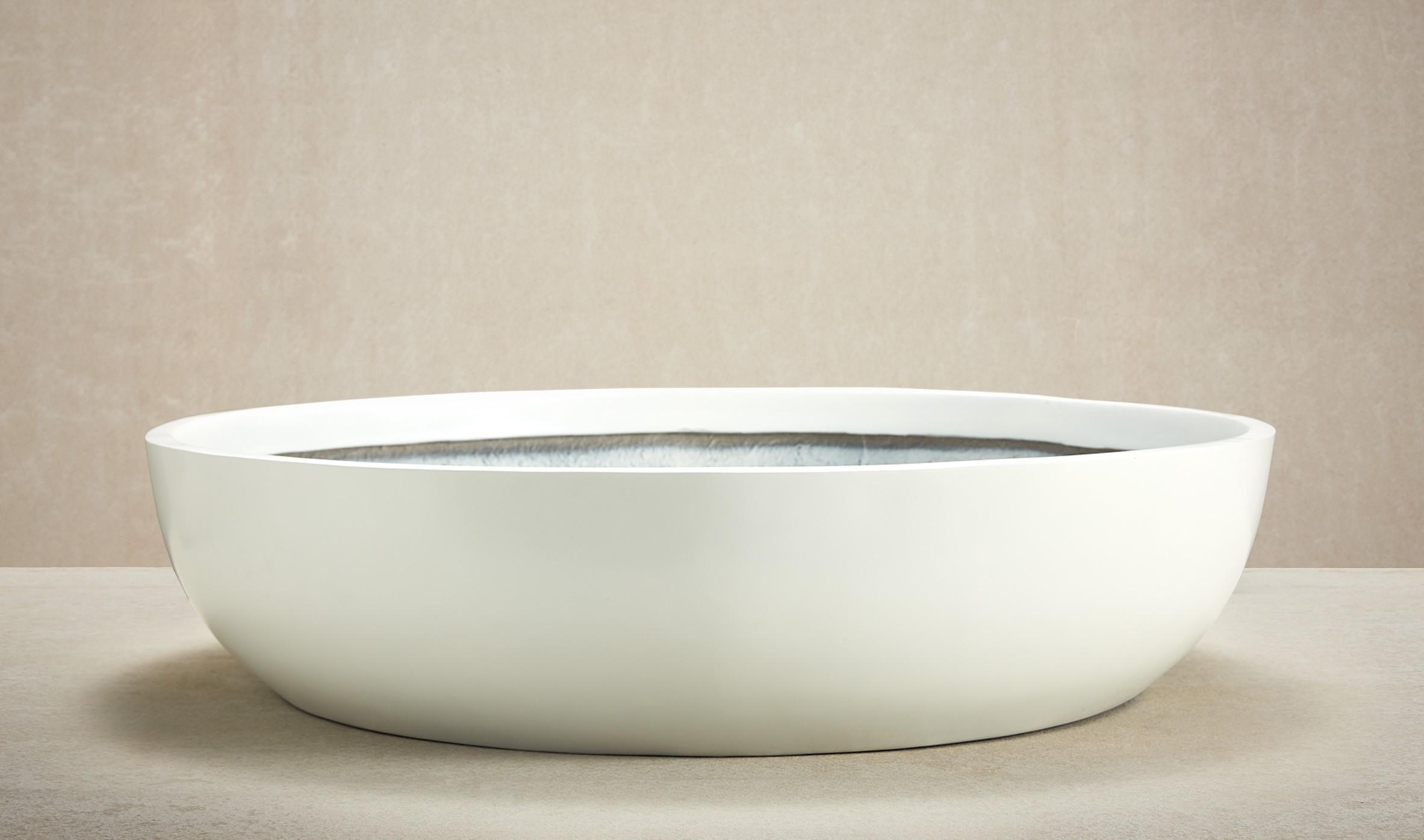 Decor Fibreglass Thumbnails Pesa-low--thumbnail-500