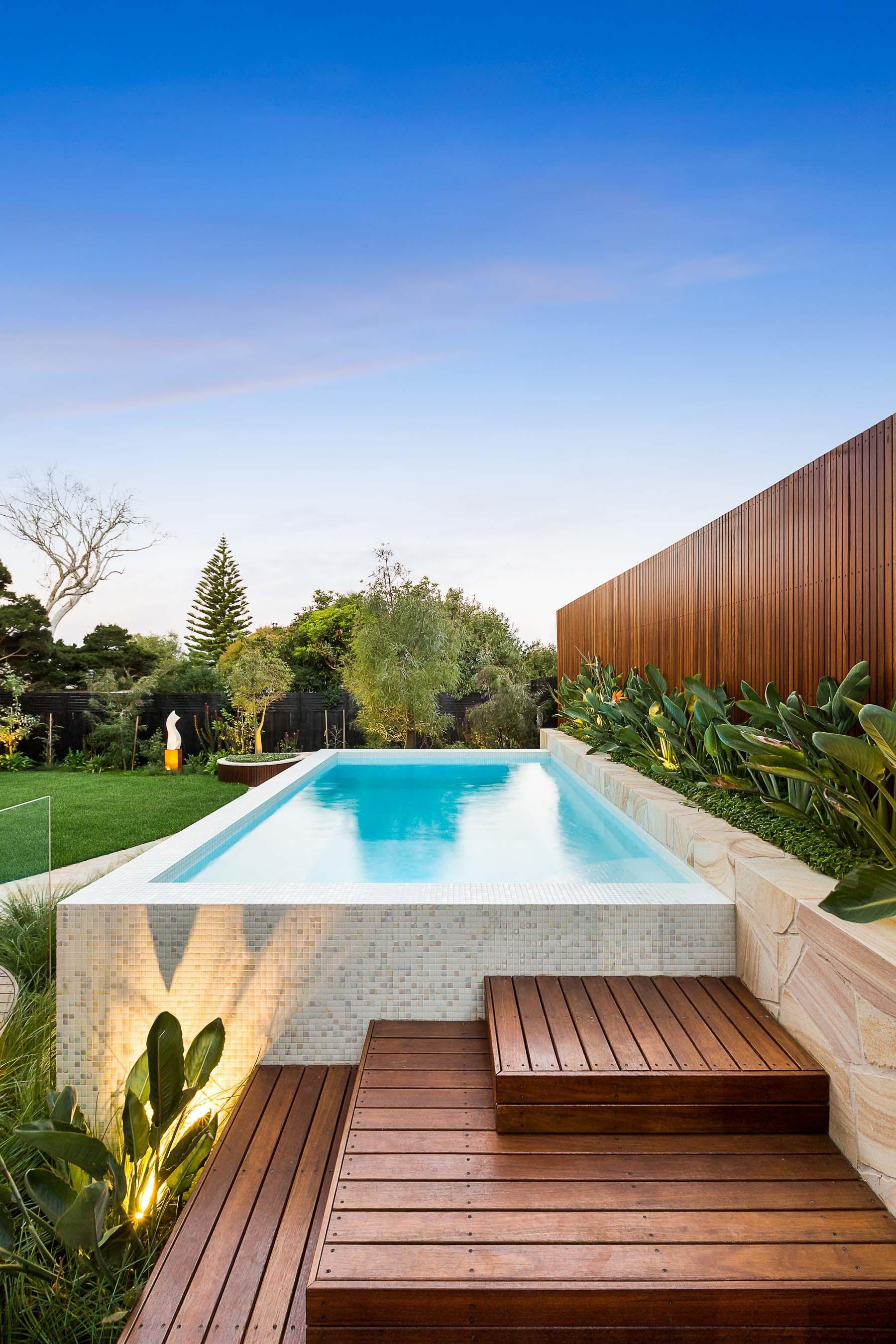 Pool-Tiles Gallery Australian whitehaven-03