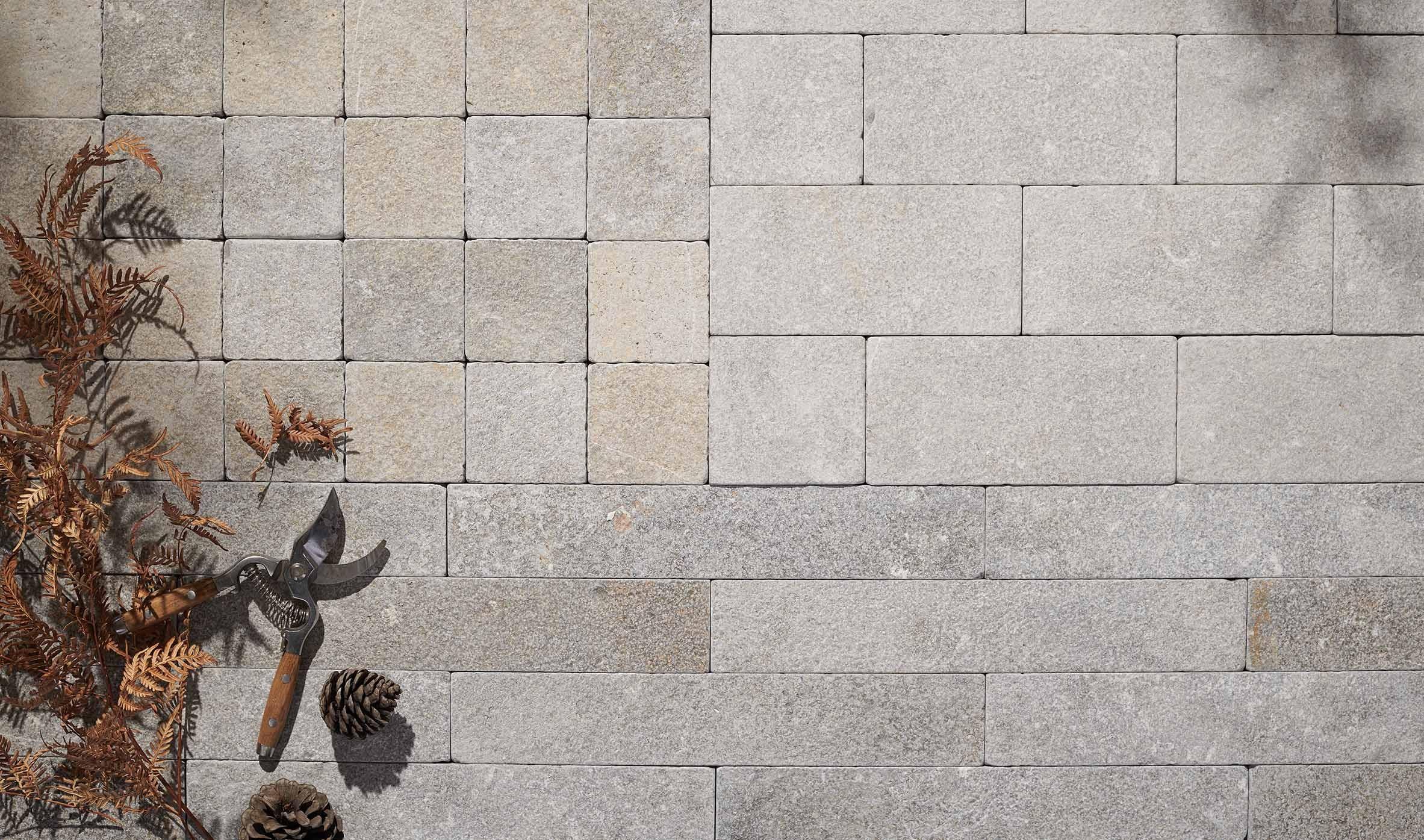 Cobblestones Thumbnails Cobblestones-Ruskea-thumbnail
