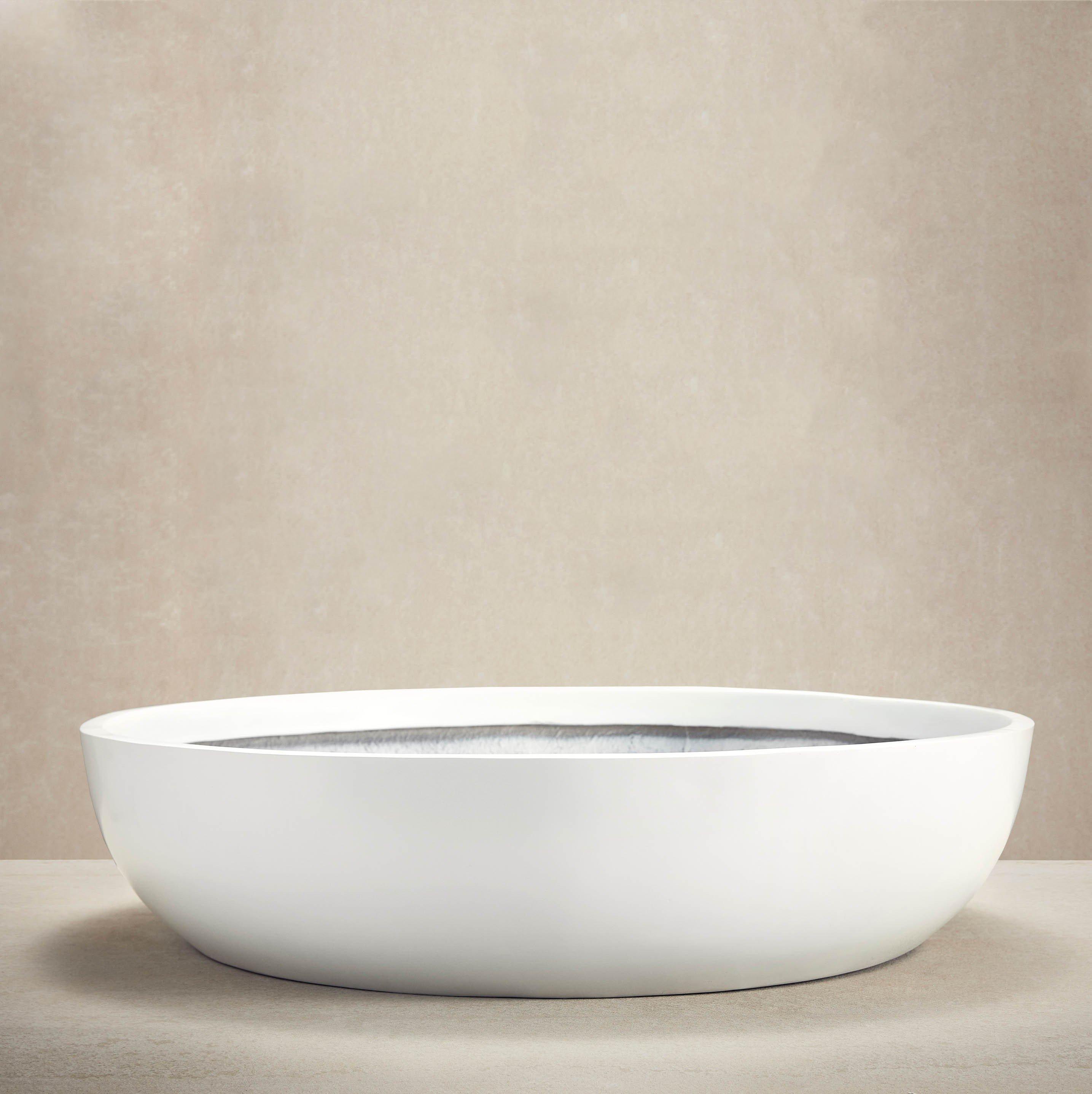 Decor Fibreglass Hero Pesa-low-bowl-hero