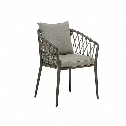 Furniture Hero-Images Dining-Chairs-Benches-and-Stools maui-arm-dining-chair-02-swatch
