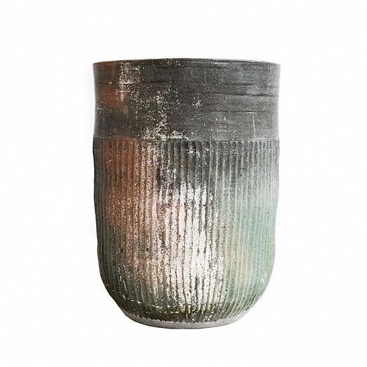 Decor Landare Swatch Banksia-Green-swatch-01