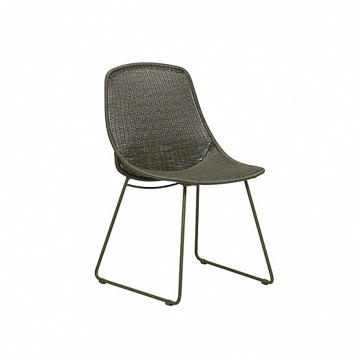 Furniture Hero-Images Dining-Chairs-Benches-and-Stools granada-scoop-closed-weave-02-swatch