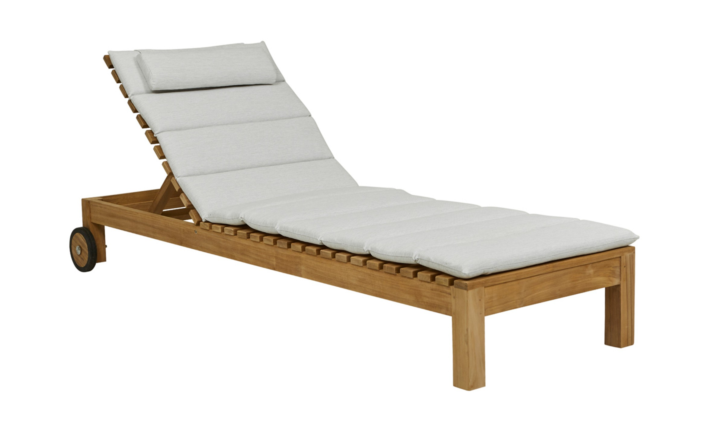 Furniture Thumbnails Sunbeds outdoor-sunbeds-and-daybeds-sonoma-tufted-100