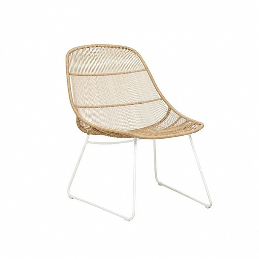 Furniture Hero-Images Occasional-Chairs granada-scoop-01-swatch