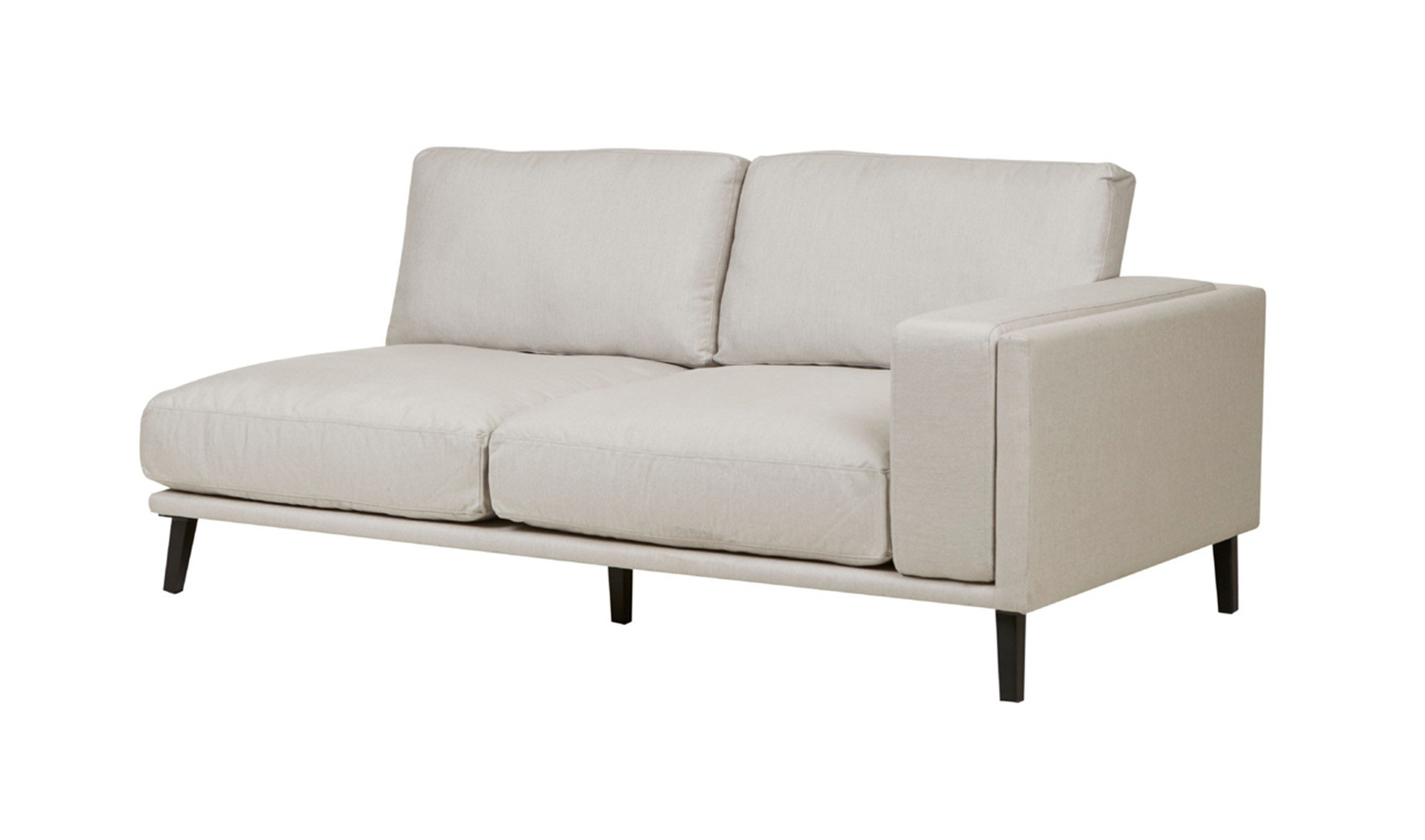 Furniture Thumbnails outdoor-sofas-aruba-square-2-right