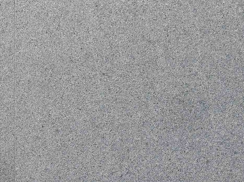 Stone-Pavers-and-Tiles-Outdoor Swatch Highland-grey-swatch