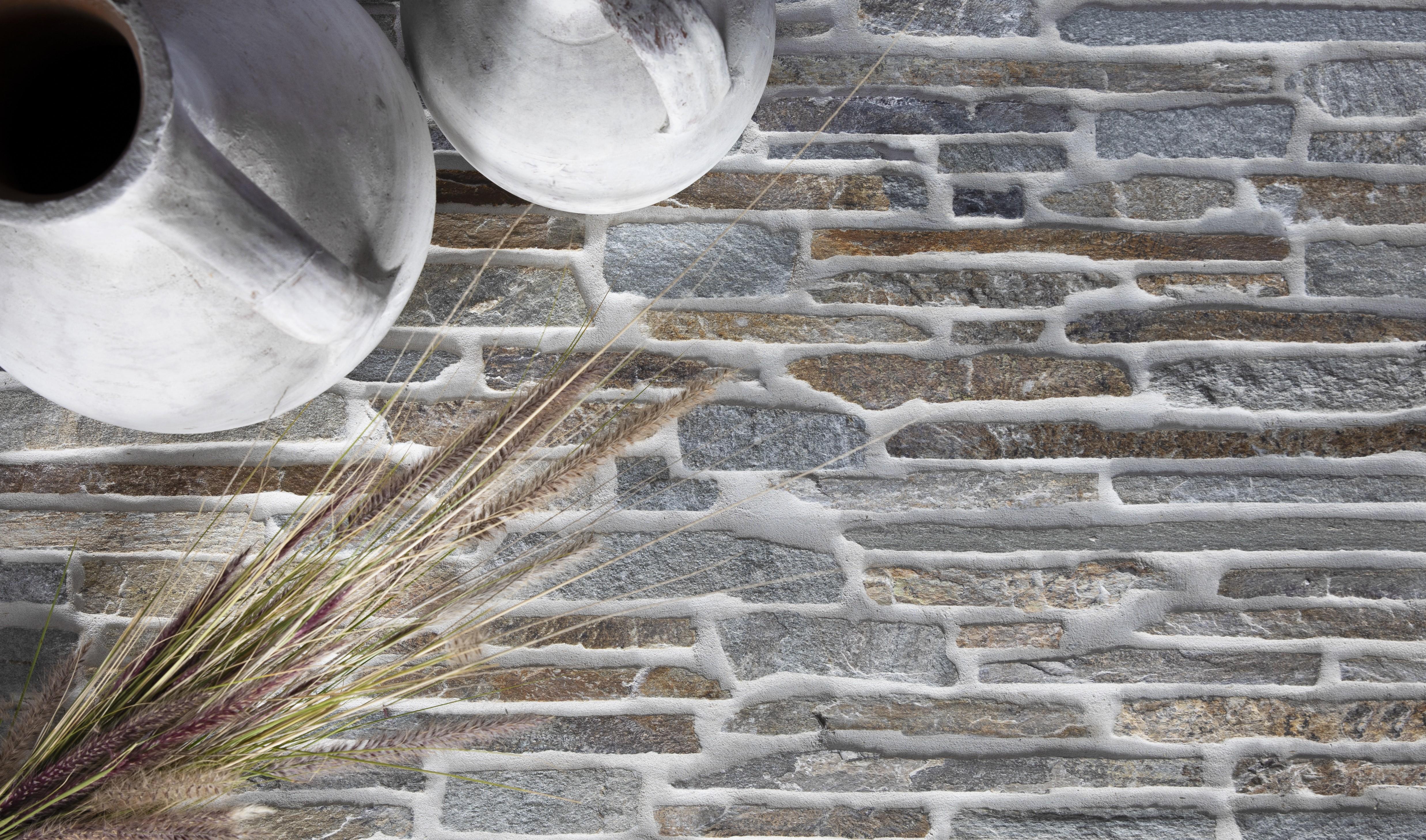 Cobblestones Thumbnails cobblestones-16