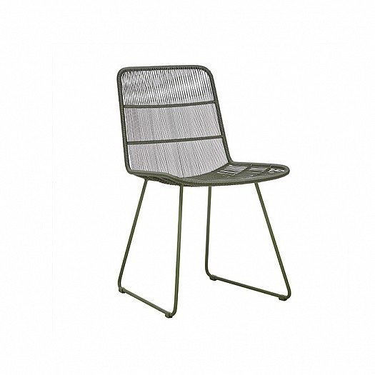 Furniture Hero-Images Dining-Chairs-Benches-and-Stools granada-sleigh-dining-chair-01-swatch