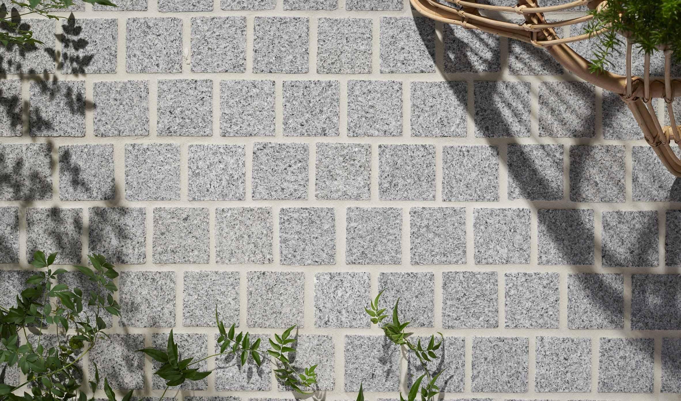 Cobblestones Thumbnails cobblestones-03