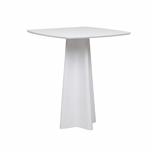 Furniture Hero-Images Dining-Tables livorno-bar-02-swatch