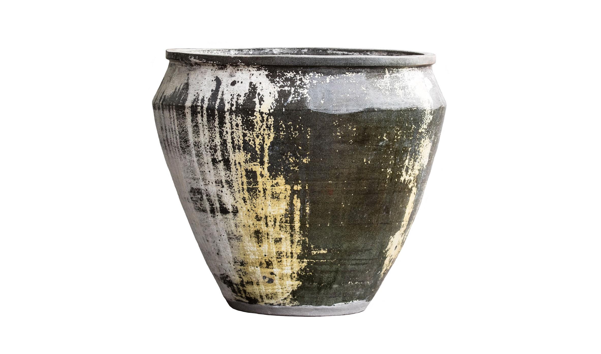 Decor Landare Thumbnails Correa-Clay-Pot-Thumbnail-01