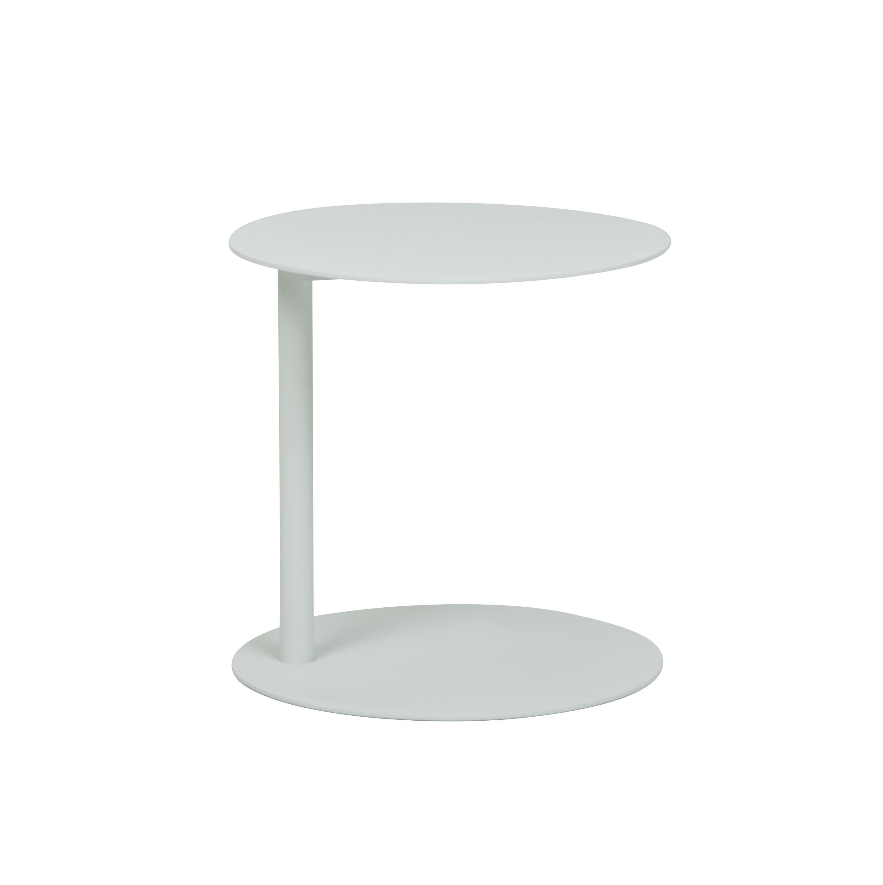 Furniture Hero-Images Coffee-Side-Tables-and-Trolleys aperto-ali-round-side-table-03