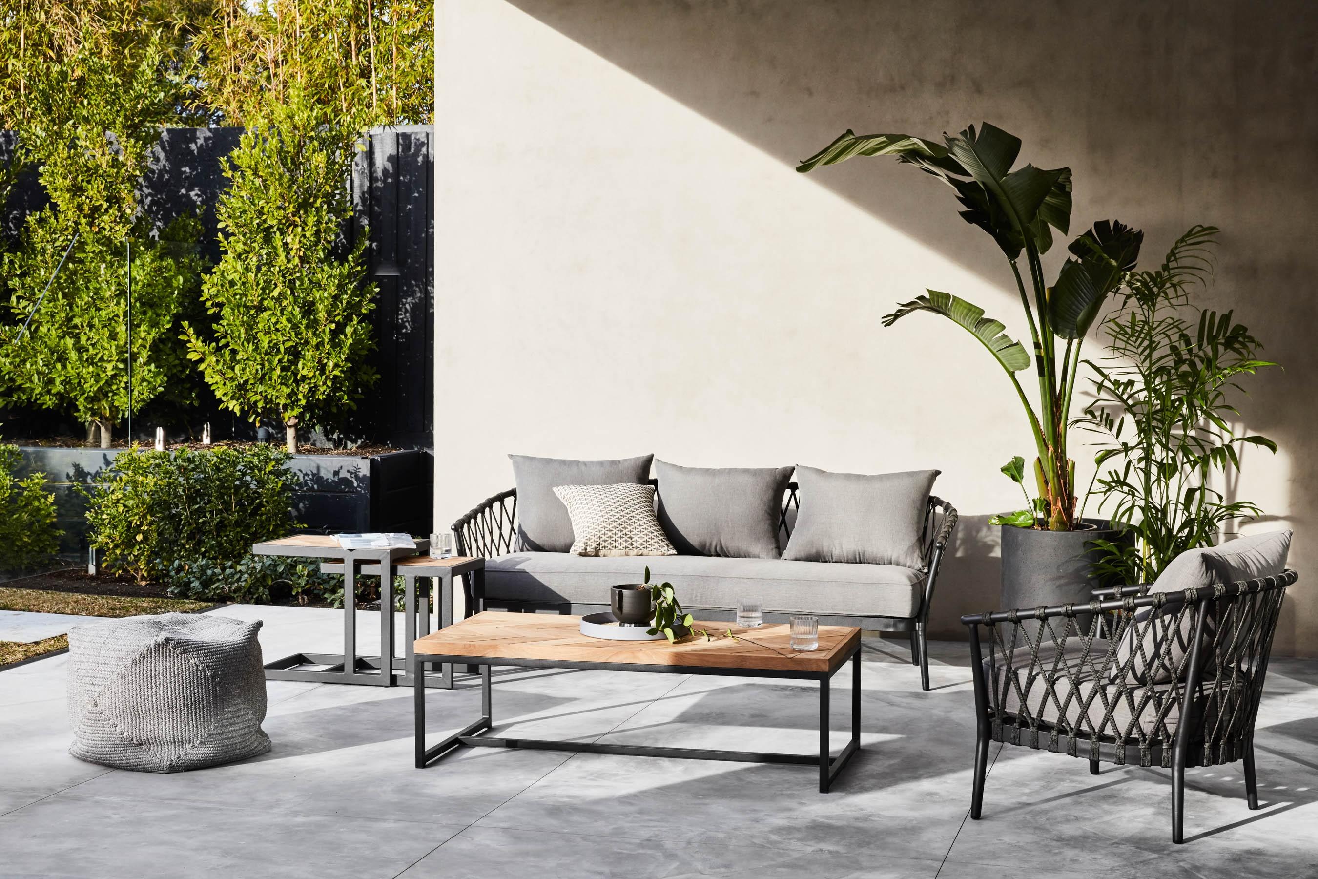 Furniture Gallery Sofas maui-one-seater-sofa-03