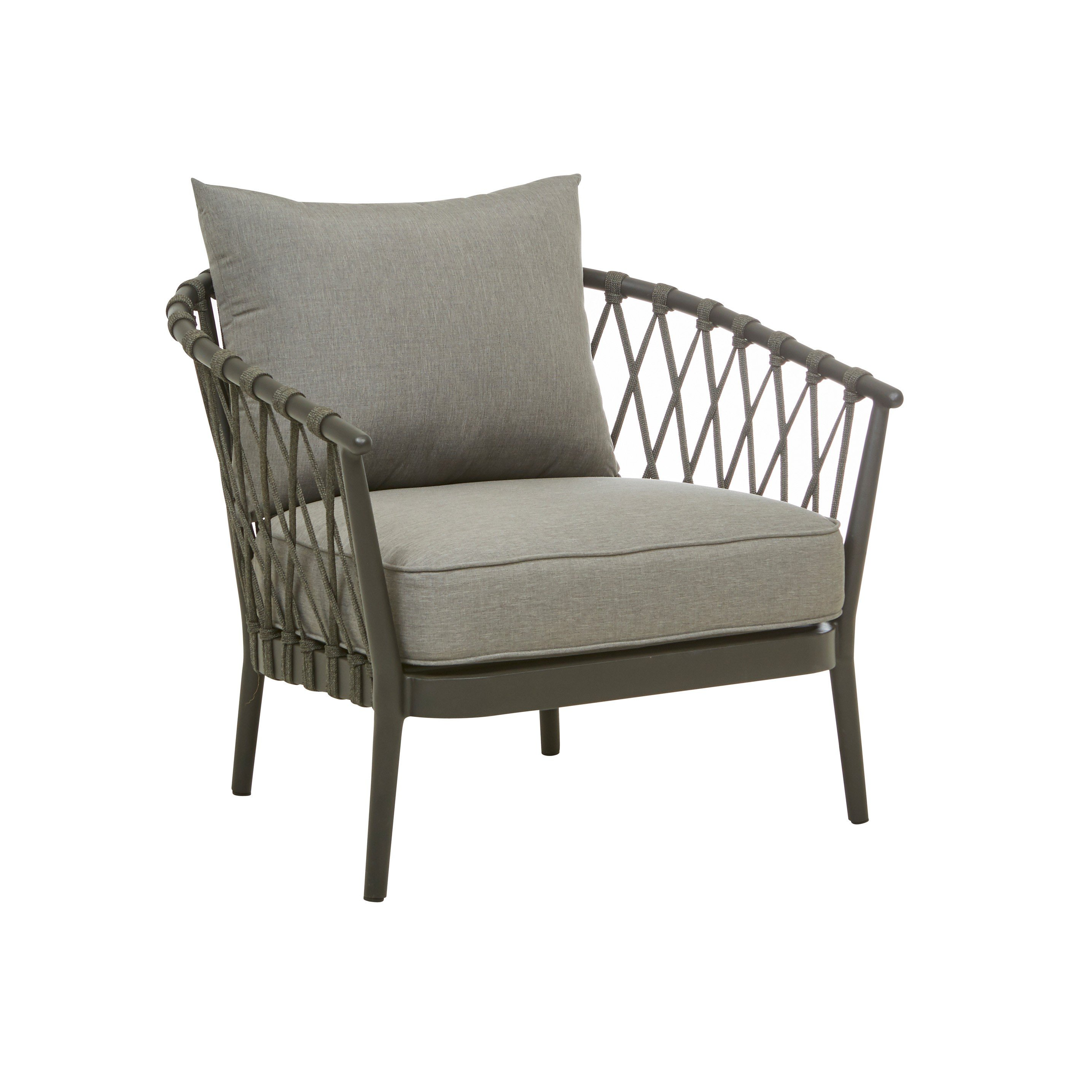 Furniture Hero-Images Sofas maui-one-seater-01