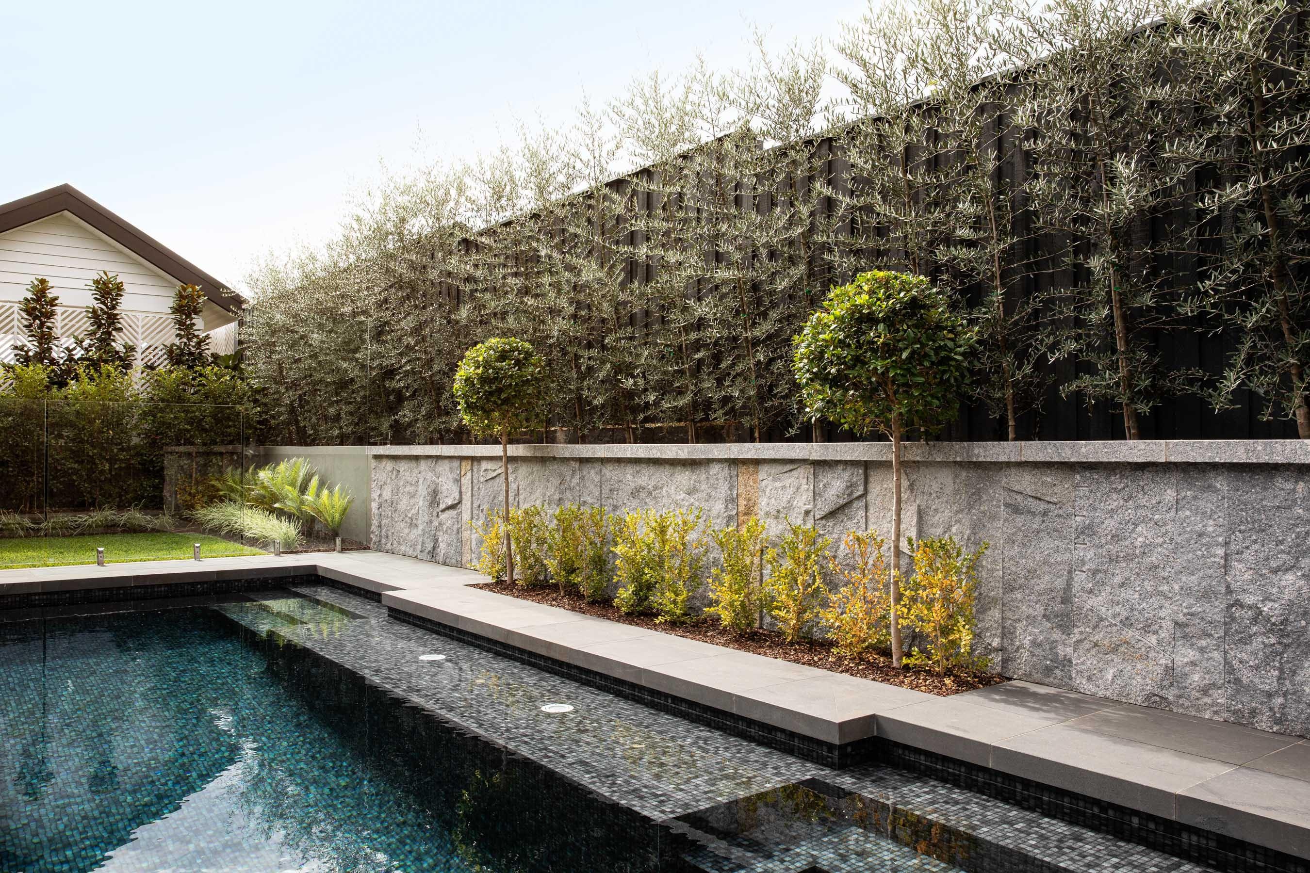 Pool-Tiles Gallery Niebla 101B-02