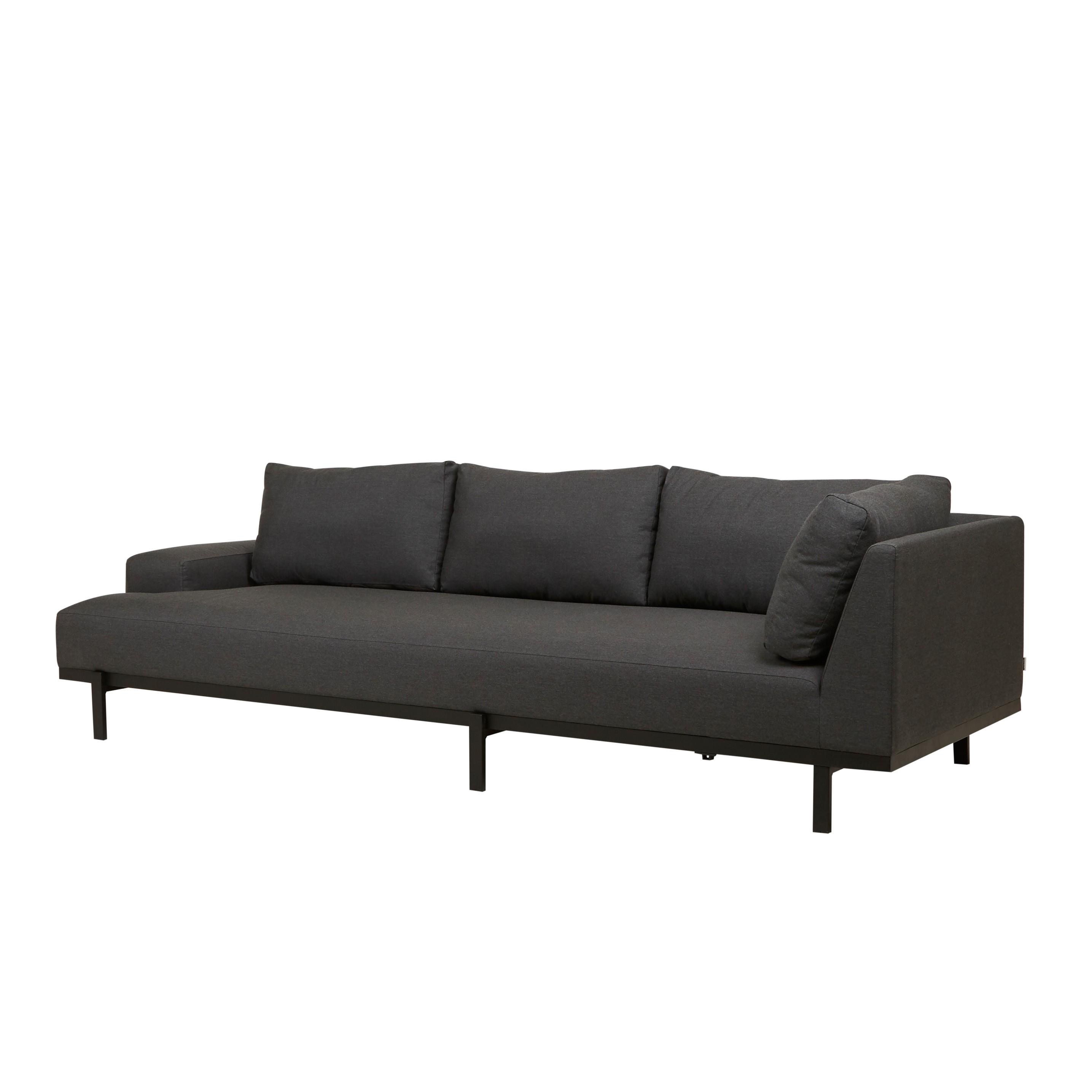 Furniture Hero-Images Sofas aruba-platform-left-chaise-01