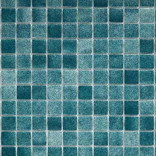 Pool-Tiles Swatch Marmara-swatch