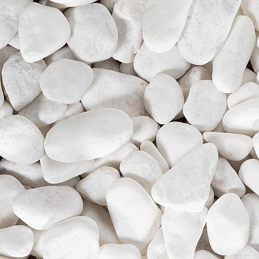 stone-pebbles Swatch snow-white-pebbles-swatch