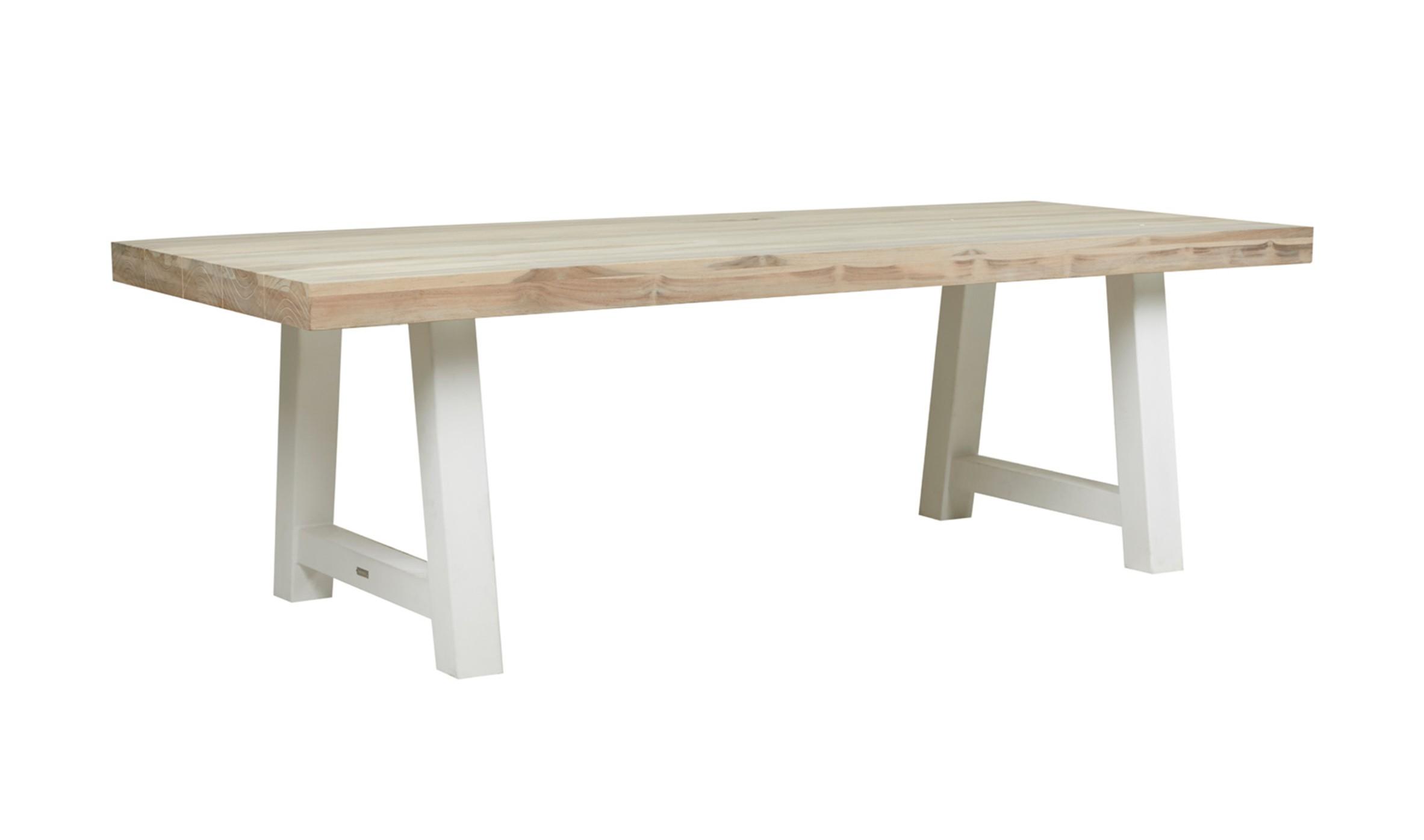 Furniture Thumbnails outdoor-dining-tables-granada-beach-granada-beach-tab-10S