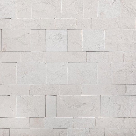 Wall-Cladding-and-Stacked-Stones Swatches Aspera-swatch