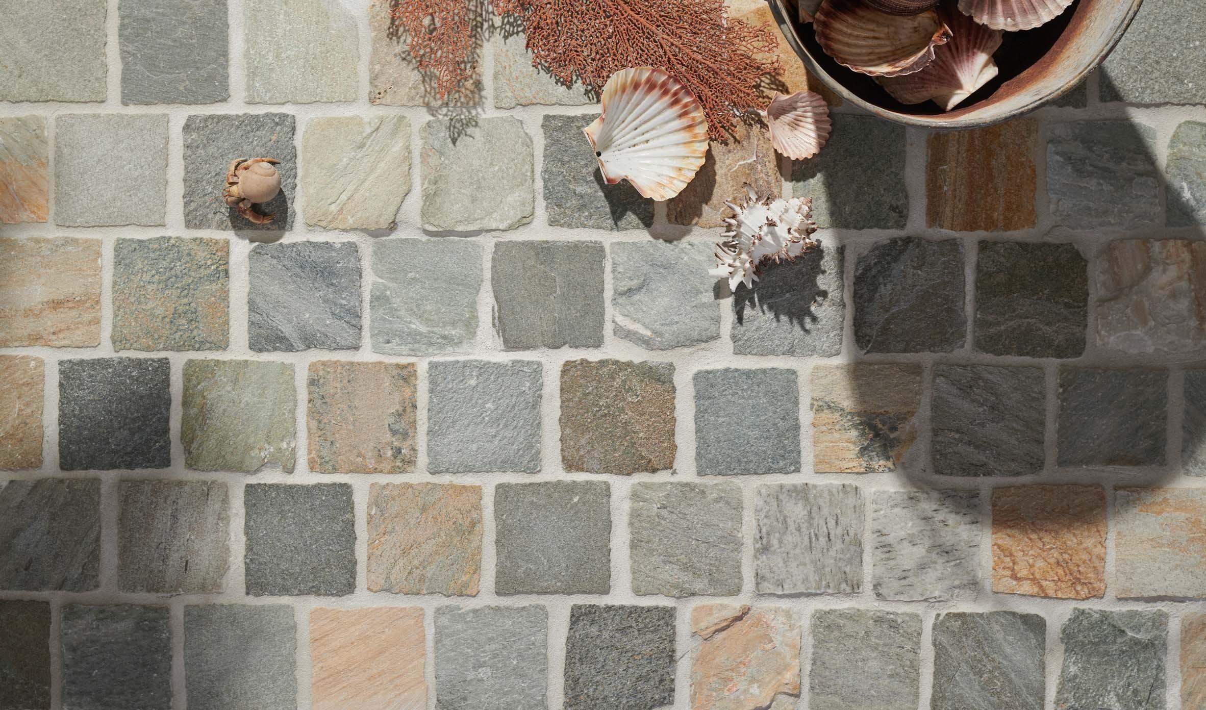 Cobblestones Thumbnails cobblestones-04