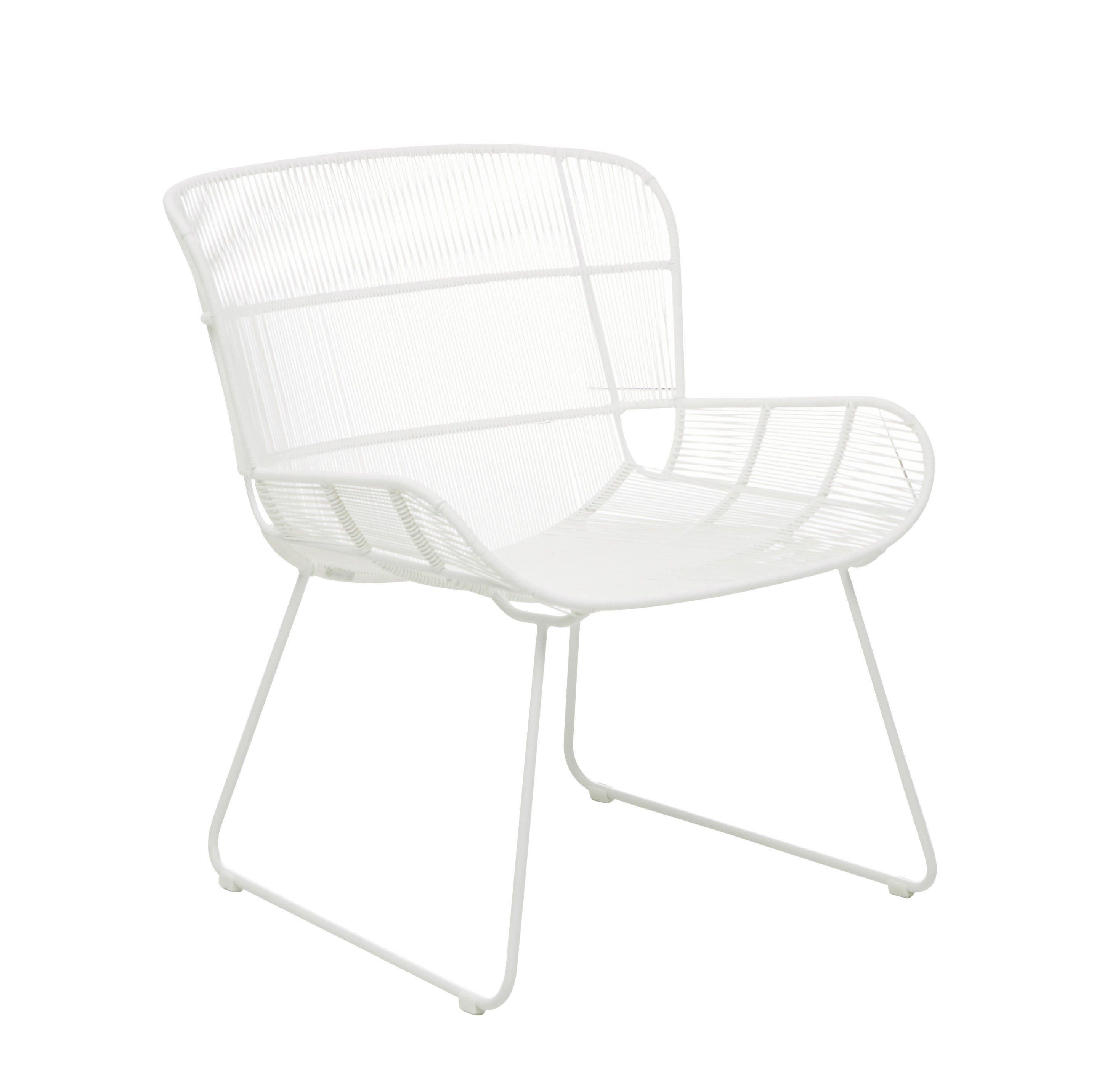 Furniture Hero-Images Occasional-Chairs granada-butterfly-01